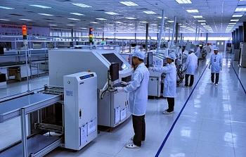 PwC: Doanh nghiệp khối APEC tăng cường đầu tư vào Việt Nam trong năm tới