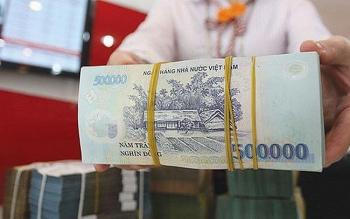 Ngân hàng Thế giới khuyến nghị 5 giải pháp phát triển kinh tế Việt Nam