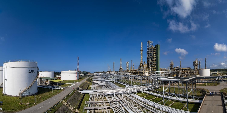 Dự báo giá dầu: tăng do cung cố gắng đáp ứng cầu