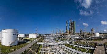 Dự báo giá dầu: Tiếp nối đà tăng do hội tụ đủ yếu tố hỗ trợ