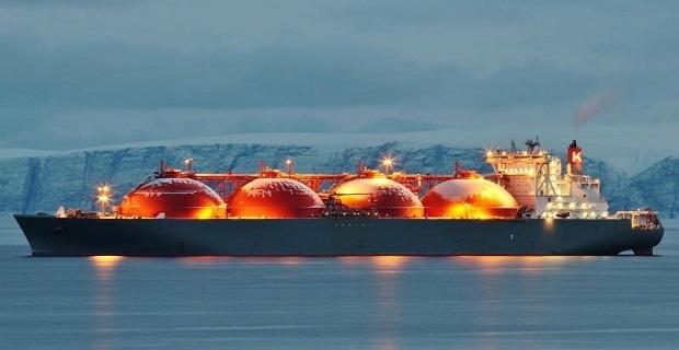 LNG dài hạn sẽ là thị trường của người mua