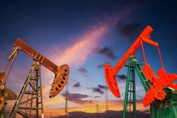 Argus: Siêu chu kỳ giá dầu đã đến?