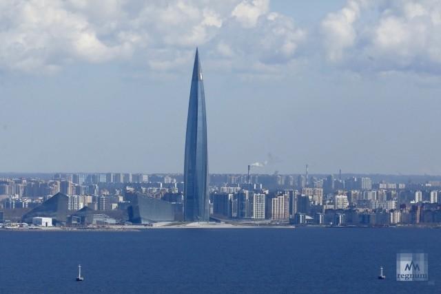 Gazprom có thành viên Hội đồng quản trị mới