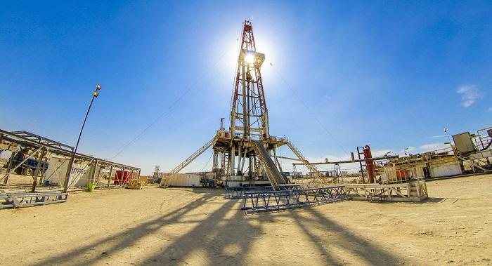 Có hay không tuyên bố của Bộ trưởng Dầu mỏ Iraq về việc BP và Lukoil rút khỏi địa bàn này