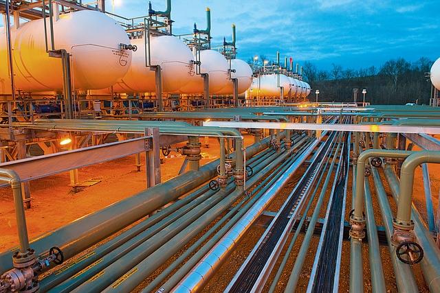 Vì sao Tòa án Công lý EU đưa ra phán quyết với Gazprom