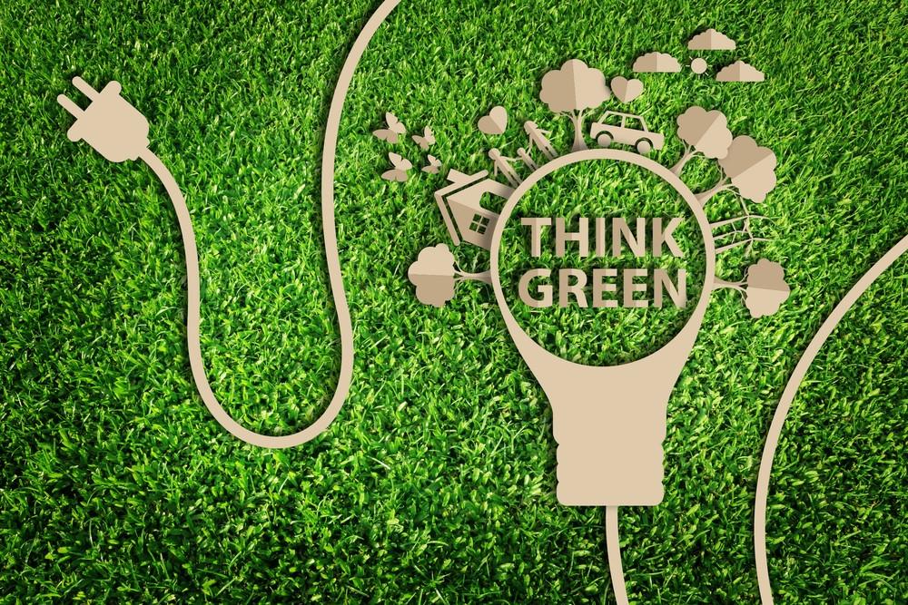 Kịch bản chuyển đổi năng lượng toàn cầu: Xanh, Đỏ, Xám