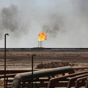 ExxonMobil kiện Basrah Oil Iraq