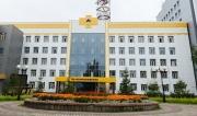 Rosneft kiện nhà xuất bản HarperCollins về cuốn sách liên quan đến việc Rosneft mua tài sản của Yukos