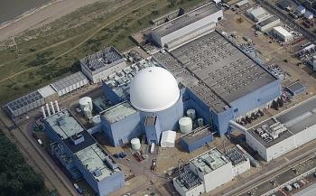 Hydro được sản xuất từ năng lượng hạt nhân có trở nên cạnh tranh?