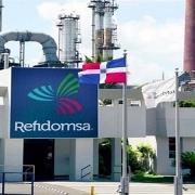 Venezuela đổi cổ phần nhà máy lọc dầu để thanh toán nợ của Chính phủ