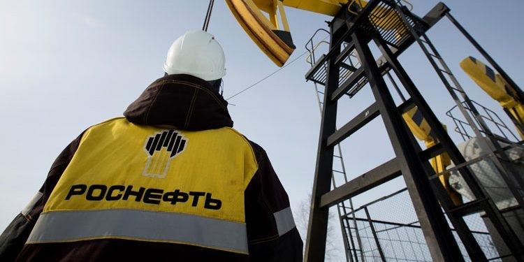 Nhà đầu tư Ý sẽ tham gia dự án Vostok Oil của Rosneft