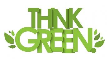 Bản tin năng lượng xanh: Nói không với điện than
