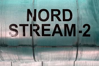 Hạ viện Mỹ đưa ra các biện pháp trừng phạt mới chống lại Nga, bao gồm Nord Stream 2
