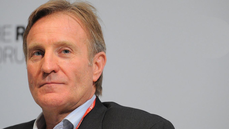 Giám đốc tài chính của Novatek vừa bị bắt đã được tại ngoại