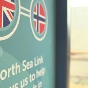 North Sea Link sẽ giúp Vương quốc Anh thoát khủng hoảng năng lượng