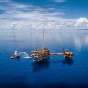 Tin thị trường: chuẩn bị kịch bản dầu 80$/thùng, khí 100 USD/triệu (MM)Btu