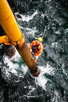 Dự báo giá dầu: Thời tiết lạnh sớm có thể đẩy giá dầu lên tiếp