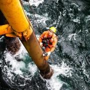 Dự báo giá dầu: Giá dầu chưa ngừng tăng