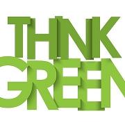 Bản tin năng lượng xanh: Anh tài trợ điện hạt nhân, Nga nghiên cứu điện thủy triều