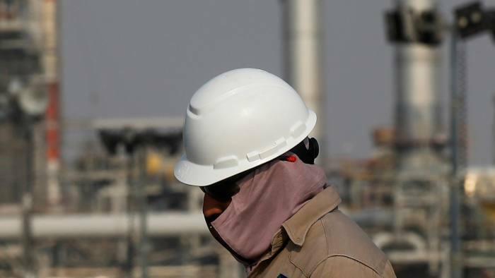 Vì sao Saudi Arabia khơi mào cuộc chiến giá dầu