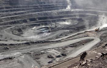 Cách Trung Quốc vượt Mỹ để thống trị ngành công nghiệp đất hiếm