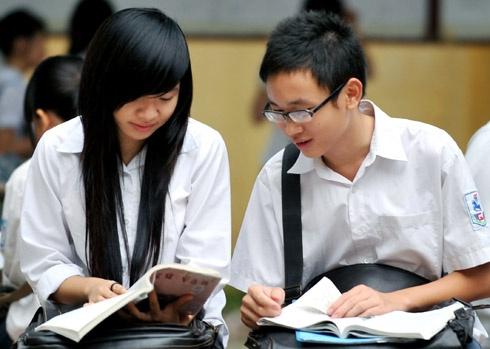 Tuyển sinh lớp 10: Trường ngoài công lập bắt đầu lo?