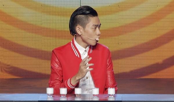 thi sinh vietnams got talent uong nham axit