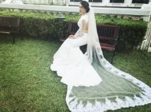 Cường Đôla – Hạ Vi sắp kết hôn?