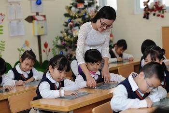 Dự thảo 5 tiêu chuẩn, 15 tiêu chí đánh giá giáo viên