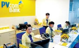 pvcombank trien khai chuong trinh tin dung 1000 ty dong