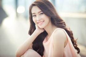 Scandal… Hoa hậu Việt