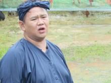 Tin mới về Minh Béo: Minh Béo chuẩn bị hầu tòa lần 3