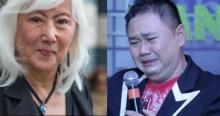 Tin mới về Minh Béo: Luật sư không bào chữa, dời phiên tòa