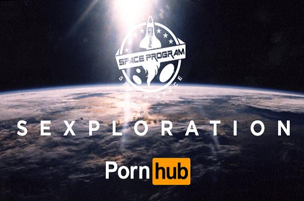 se quay phim sex tren vu tru