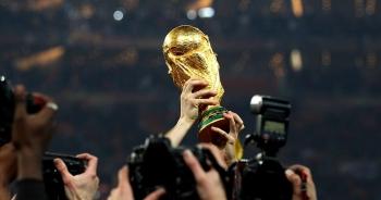 nhung ca khuc noi tieng nhat qua cac ky world cup