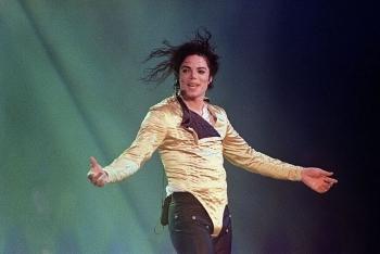 """Cuộc đời của """"ông vua nhạc Pop"""" Michael Jackson lên nhạc kịch"""