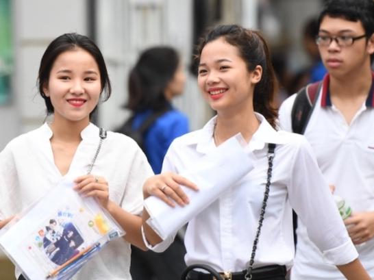 Các chuyên gia nói gì về đề Ngữ văn THPT Quốc gia 2018?