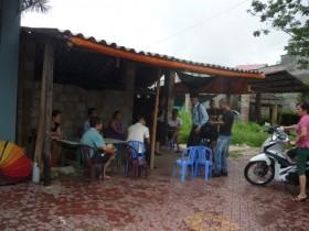 Lạng Sơn: Rúng động vụ vỡ nợ gần 600 tỉ đồng