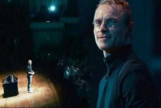 Sắp có phim về Steve Jobs