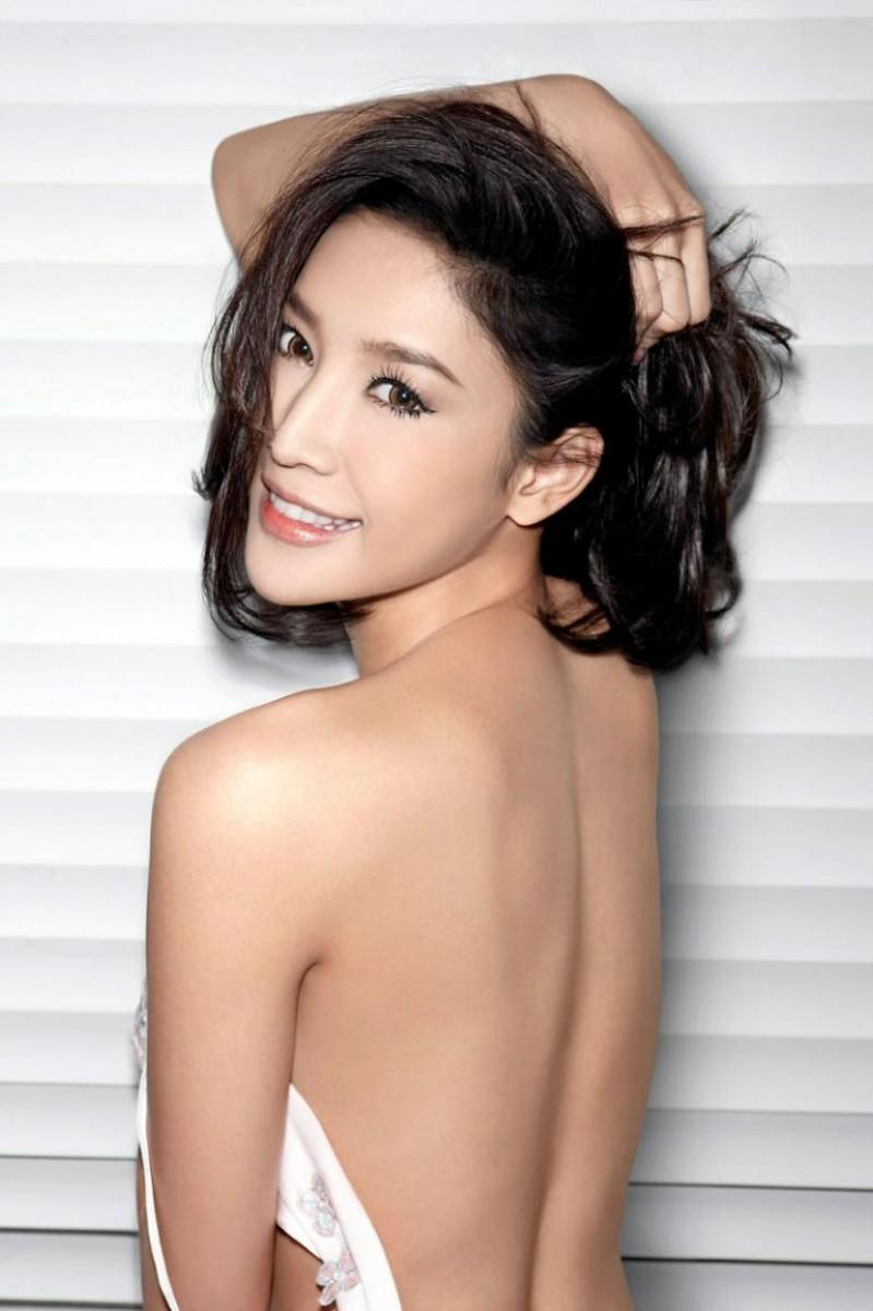 Kim Lý không muốn nhắc đến Trương Ngọc Ánh