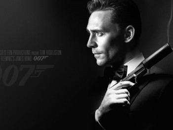 tom hiddleston se mat vai 007 vi taylor swift