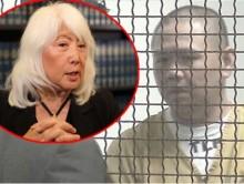 Tin mới về Minh Béo: Minh Béo có thể chỉ chịu án 6 tháng tù
