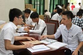 Xem xét tăng mức cho vay tín dụng với học sinh, sinh viên
