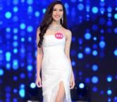 Học cách chọn váy dạ hội của thí sinh HHHV