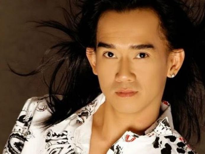 """Minh Thuận """"chìm nổi"""" nghiệp cầm ca"""