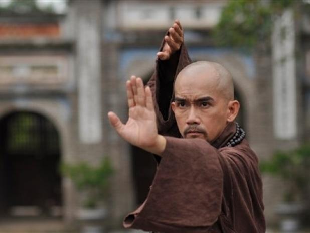 Những vai diễn khó quên của Minh Thuận