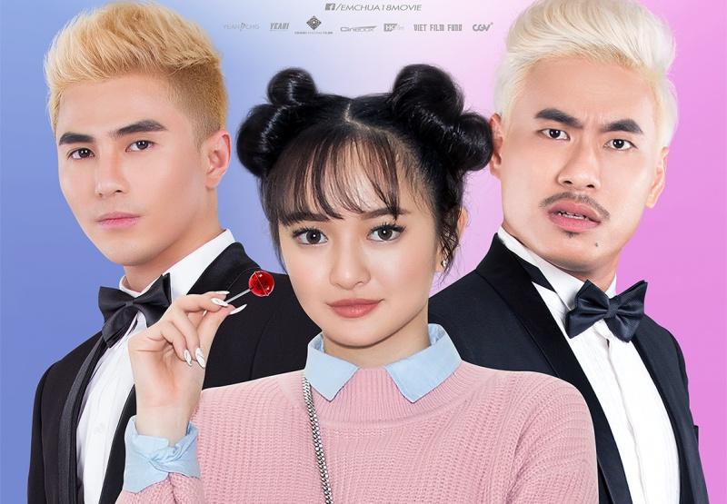 Phim Việt được công chiếu tại Liên hoan Phim Ba Lan lần thứ 42