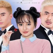 phim viet duoc cong chieu tai lien hoan phim ba lan lan thu 42