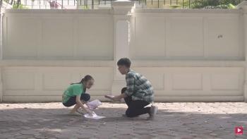 bup sen vang 2017 va san choi cua nhung nha lam phim tre