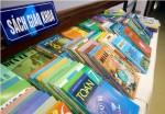 462 tỷ đồng đổi mới chương trình, sách giáo khoa